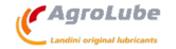 agro_lube_logo