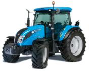 landini_tractor